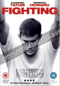 Dövüş Fighting film izle