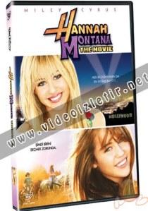 Hannah Montana film izle