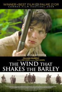 Özgürlük Rüzgarı The Wind That Shakes The Barley film izle